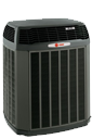 Ottawa Furnaces, Air Conditioners, Heating and Cooling