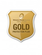 Home Maintenance Protection Plans