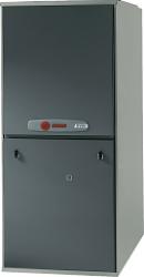 xv95 trane furnace