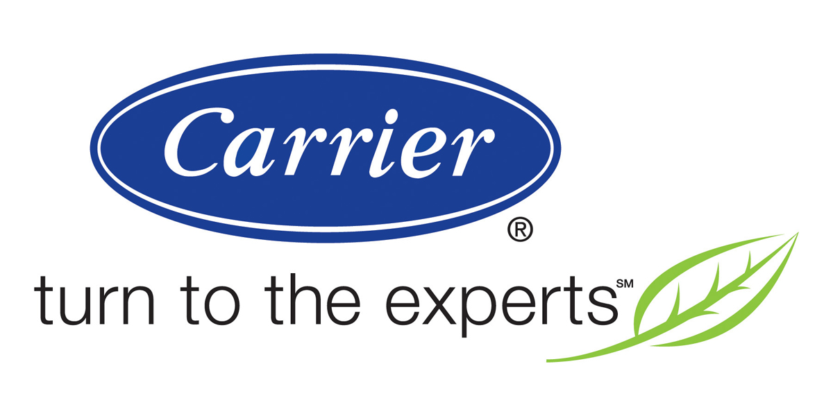 Carrier Logo