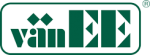 VanEE Logo