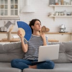 7 Important Things To Consider Before Buying A New Central Air Conditioner