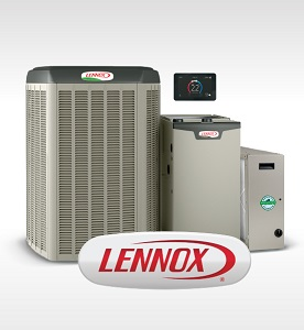 2018-Lennox-fall-rebate-products