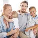 Do I Need A Whole-Home Humidifier Or Whole-Home Dehumidifier?