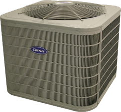 Carrier_Central_Air_Conditioner