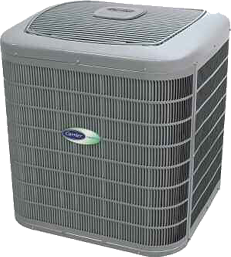 Carrier_Infinity_Air_Conditioners