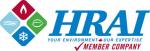 HRAI Member
