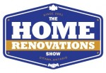 Home Renovations Show