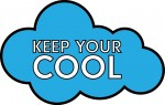 Keep Cool with a Central Air Conditioner