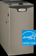 Lennox EL296V furnace
