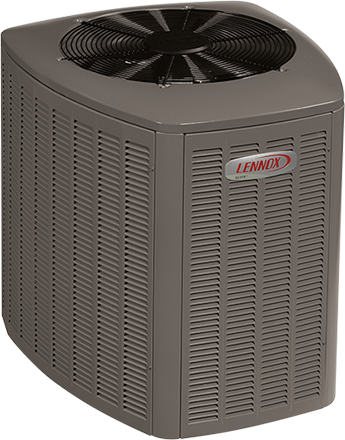 Lennox XC13 Air Conditioner