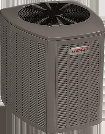 Lennox XC13 Air Conditioner
