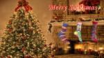 Merry Socksmas from Ottawa Home Services