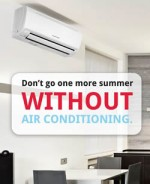 Ottawa Ductless Air Conditioning