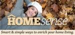 Ottawa Home Services Fall 2014