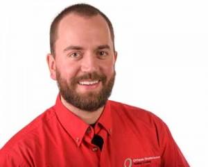 Ottawa HVAC Technician Brad
