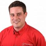Ottawa HVAC Technician Clayton