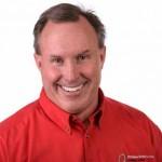 Ottawa HVAC Technician Steve