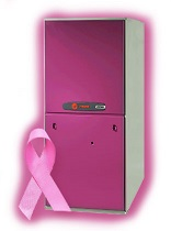Pink Furnace Campaign