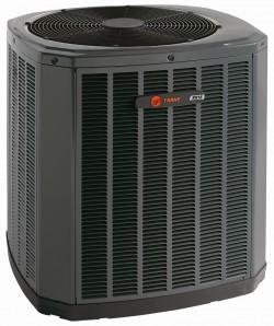 Trane_Air_Conditioner
