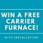 carrier-furnace-giveaway