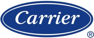 carrier logo heating and cooling ottawa
