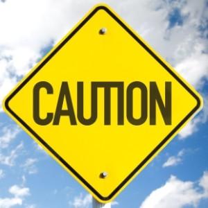 Caution Ottawa Home Services