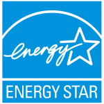 Energy Star products