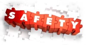 Carbon Monoxide Safety Ottawa Home Services